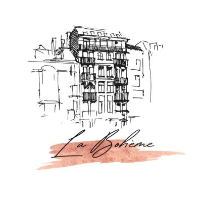La Boheme_logo A-01 (1) (1)